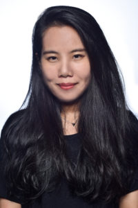 Chen-Wei Liao