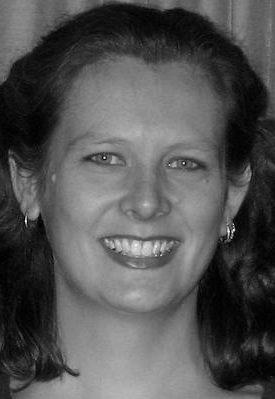 Christine Schott