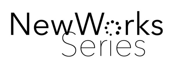 New Works Series