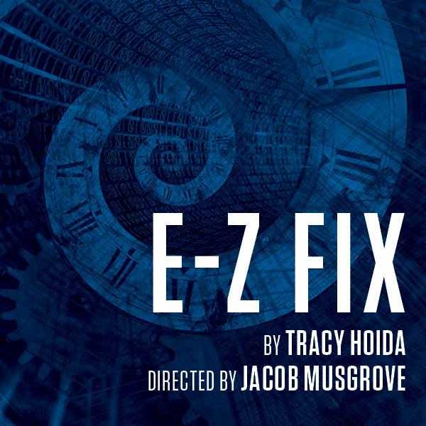 E-Z Fix