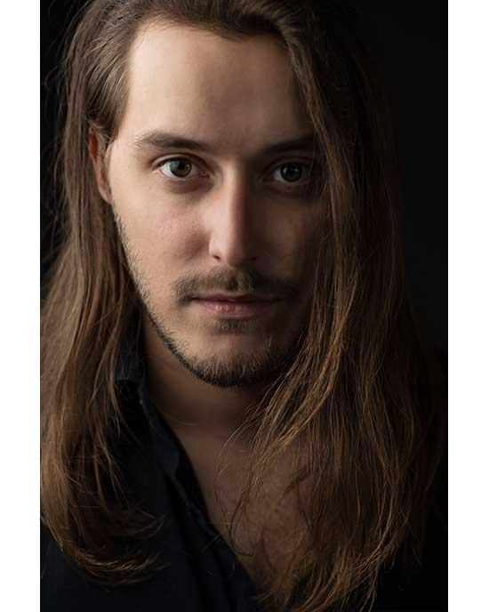 Daniel Gerard Bittner