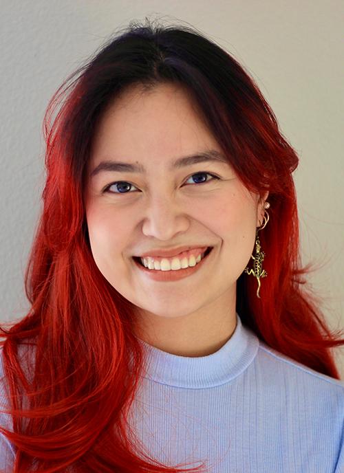 BinhAn Nguyen