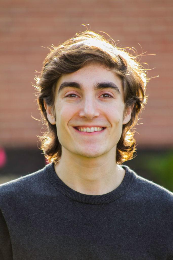 Jordan Katz