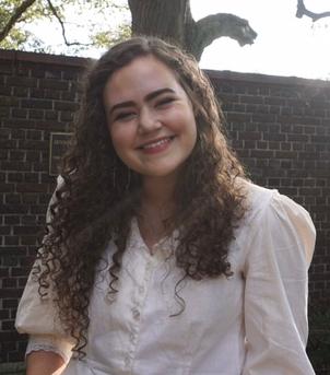 Laura Riviere