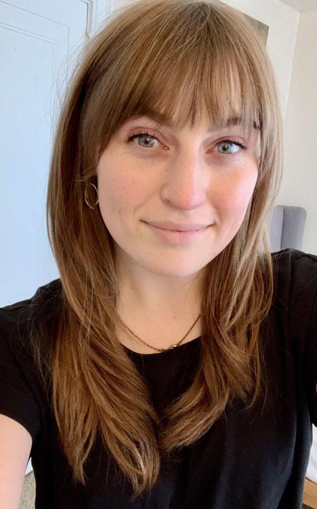 Emma Patterson