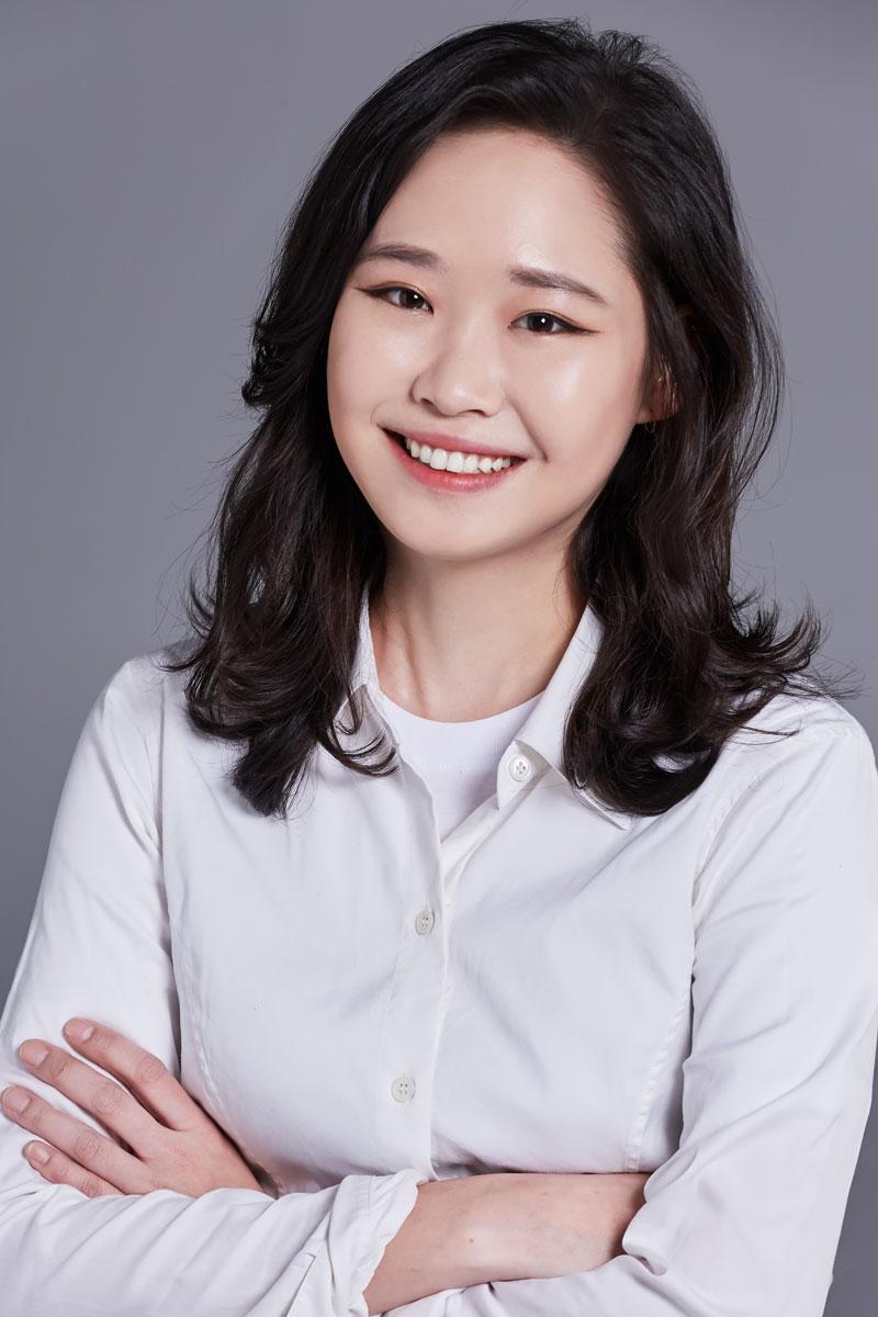 Sanghwa Shin