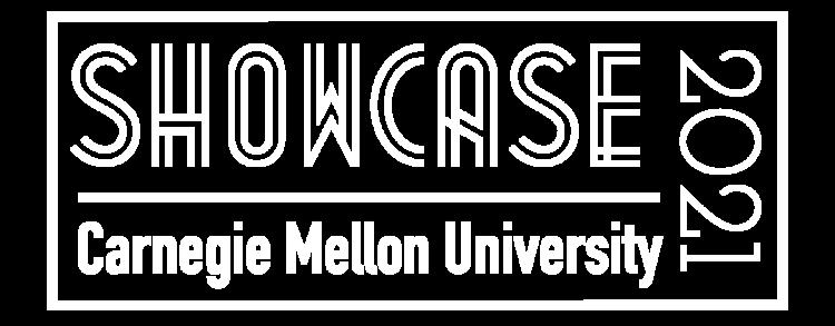 CMU Showcase 2021